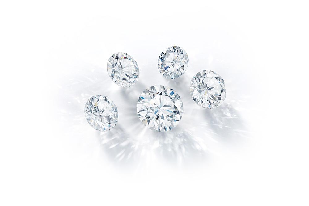 Das Forevermark Versprechen – Diamanten aus nachhaltiger Förderung jetzt bei Haussmann